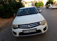 2010 Used Other with Manual transmission is available for sale