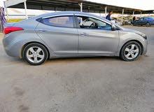 Rent a 2015 car - Irbid