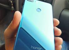 Honor9 lite  للببع المستعجل