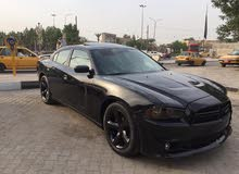 Used Dodge Charger for sale in Babylon