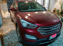 Used condition Hyundai Accent 2014 with 1 - 9,999 km mileage