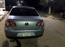Volkswagen Passat for sale in Ismailia