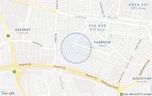 شقة للإيجار في منطقة اليرموك ،بغداد ،