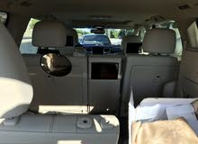 Best price! Lexus LX 2014 for sale