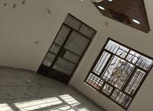 شقة سكنية في المنصور للايجار