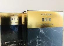عطر Primark Noir Pour Homme بلاك اوركيد