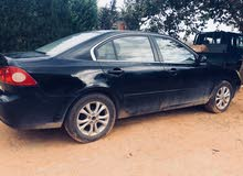 Used 2006 Kia Optima for sale at best price