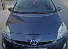 a Used  Toyota is available for sale