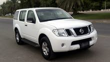 Nissan pathfinder model.2015 for sale
