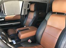 30,000 - 39,999 km Toyota Tundra 2015 for sale
