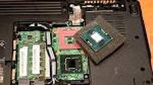 معالجات لابتوب كزيوني i5 و i3