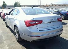 Kia Cadenza 2016 For Sale