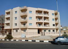 امتلك شقة 170م مدينة الشروق استلام فوري شارع رئيسي مقدم50%