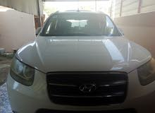 Best price! Hyundai Santa Fe 2009 for sale