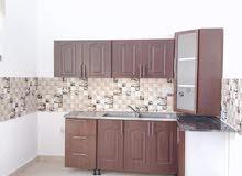 متوفر للايجار ملحق 2 غرفه ومجلس مع 2 حمام ماستر بمدينة محمد بن زايد Z 36 مساحه
