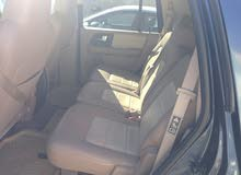 Used condition Ford Expedition 2005 with 180,000 - 189,999 km mileage