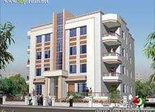 excellent finishing apartment for sale in Irbid city - Aydoun