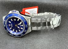 ساعات للبيع - watches for sale