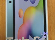 Galaxy S6 Lite - sim/wifi