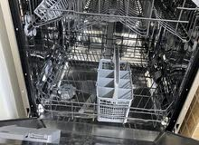 New dishwasher 2020 for sale