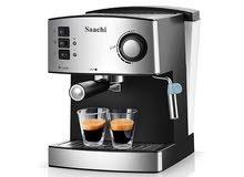 جهاز صنع القهوة من saachi