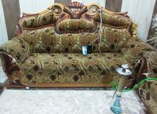 تخم ملكي كويتي للبيع
