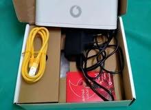 راوتر فودافون هوائي 4G