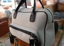 حقائب  البنات