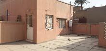 شارع فلسطين، فرع مصرف الجنوب الاسلامي الفرع المقابل الجامعه المستنصرية