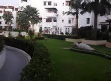 Appartement à louer avec piscine Martil