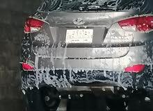 هونداي توسان 2013 للبيع أو مراوس وارد محرك 2000