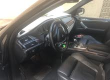 BMW X5 2010 - very good condition