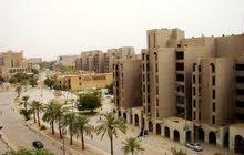 شقة مفروشة للايجار في شارع حيفا