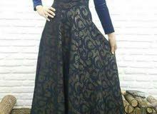 فستان جديد السعرر 22