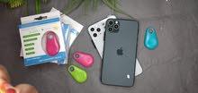 I phone 11pro Max  اول اصدار بعد الاوريجنال  بضمان سنه و14يوم استبدال