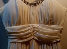 فستان ب 90 ريال