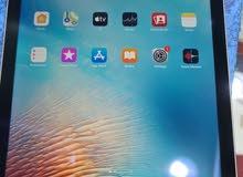 Apple Ipad - Air 2 - (16GB) - Original