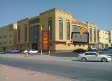 شقة فاخرة للبيع في إشبيليا .