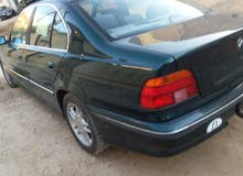 1999 BMW 323 for sale