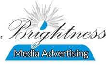 شركة للأندية للـ دعايه واعلان تقدم خدمات اعلانية تصميم