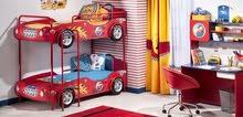 غرفه نوم للاطفال