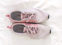 حذاء مريح للقدمين