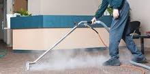 شركة تنظيف بشرق الرياض0507719298