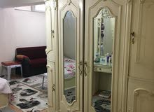 Salwa apartment for sale with 2 rooms