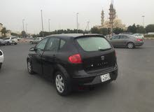 Seat altea 2005, the car only needs new Gear box