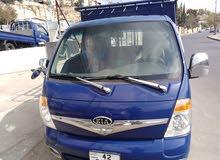 عمان القويسمه 0795298030