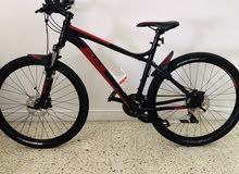 FUJI Bike for sale