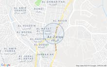 apartment for rent in ZarqaAl Souq
