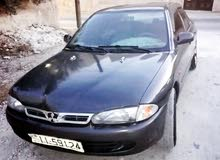 Best price! Mitsubishi Other 2001 for sale