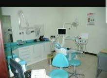 أطباء اسنان